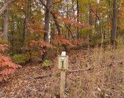 LT 1 Serenity Ridge, Blairsville image