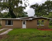 12906 N Central Avenue, Tampa image