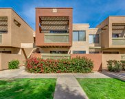 3600 N Hayden Road Unit #3505, Scottsdale image