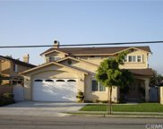 9815     Foster Road, Downey image