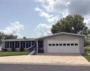3048 Hickory Drive, Wesley Chapel image