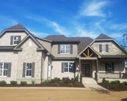 3785 Ronstadt Rd. Lot 5065, Thompsons Station image