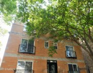 1506 North Campbell Avenue Unit 1S, Chicago image