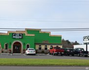 729 Point Brown Ave NW, Ocean Shores image