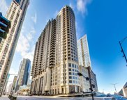530 North Lake Shore Drive Unit 2303, Chicago image