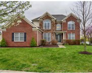 9227 Branch View  Drive, Indianapolis image