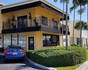 3000 N Federal Hwy Unit #1-1A, Fort Lauderdale image