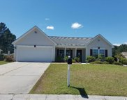 1700 Fairwinds Dr., Longs image