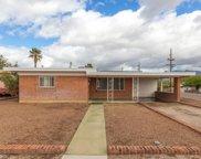 949 E Hampton, Tucson image