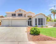 1247 N Conner Avenue, Gilbert image