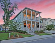 1130 John Mcenery Road, Charleston image