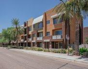 6745 N 93rd Avenue Unit #1133, Glendale image