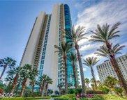 322 Karen Avenue Unit 4002, Las Vegas image
