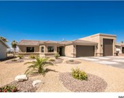 425 Llanos Dr, Lake Havasu City image