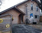 3574 Old Mountain Rd, Sevierville image