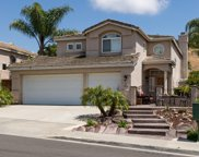 10937 Waterton Rd, Scripps Ranch image