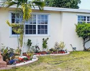 3103 NW 157th St, Miami Gardens image