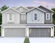 15217 A Spruce Frost Cove, Del Valle image