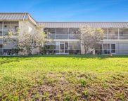 10693 N Military Trail Unit #7, Palm Beach Gardens image