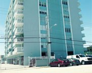 2016 Bay Dr Unit #204, Miami Beach image