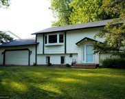 2617 Louisa Avenue, Mounds View image
