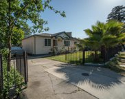 7588  Baird Way, Citrus Heights image