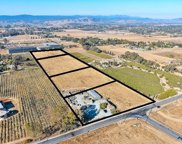 10075 New Ave, Gilroy image