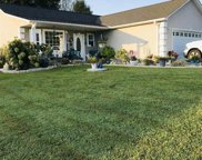 1619 Country Meadows Dr, Sevierville image