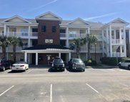1000 Ray Costin Way Unit 110, Murrells Inlet image