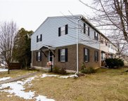 1 Hoover, Whitehall Township image