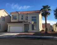 5213 WAPITI POINT Court, Las Vegas image