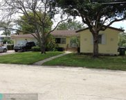 700 Isle Of Palms Dr, Fort Lauderdale image
