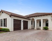 8519 Nw 41st St, Cooper City image