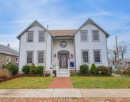640 2nd St Street, Somers Point image