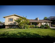 2829 Cherry Blossom Ln, Holladay image