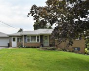 1206 Middletown Road, Hempfield Twp - WML image