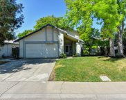 3211  Rockhampton Drive, Sacramento image