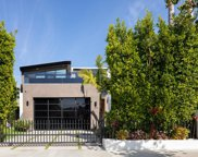 424 N La Jolla Ave, Los Angeles image