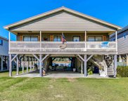 5919 Channel St, North Myrtle Beach image