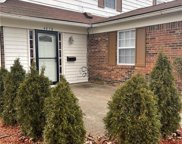 4418 Mountbatten  Court, Indianapolis image