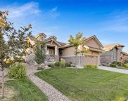 3900 Wild Horse Drive, Broomfield image
