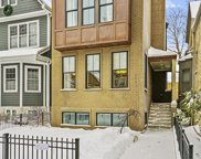 2743 North Mozart Street, Chicago image