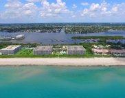 2000 S Ocean Boulevard Unit #304s, Palm Beach image