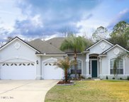 2314 W CLOVELLY LN, St Augustine image