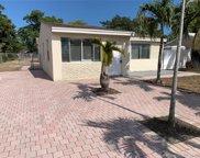 1360 Riverland Rd, Fort Lauderdale image