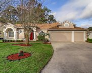 1225 LAKE PARKE DR, St Johns image