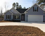 5643 Bear Bluff Rd., Conway image