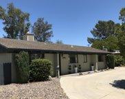 2809 E Malvern, Tucson image