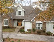1398 Peninsula Drive, Scottsboro image
