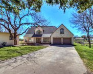 524 Castleshoals Dr, Granite Shoals image